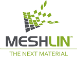 Meshlin - The Next Material